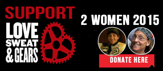 womans support team