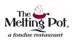 the-melting-pot-logo-littleton-co-117