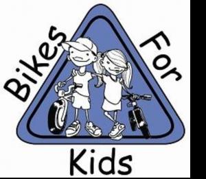 BFK_Logo_2x2 copy