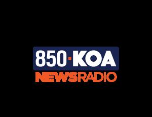 LS&G - KOA logo 2015