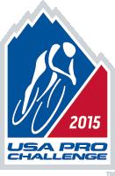 LS&G - Pro-Challenge-Logo-Vertical-4C (2)