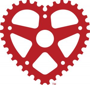 LSG_Red_Gear-Heart_Logo