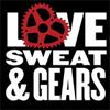 Love, Sweat & Gears